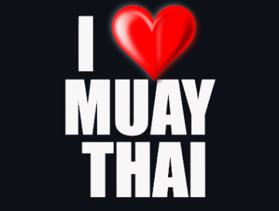 Muay Thai Articles