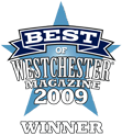 Best Of Westchester 2009
