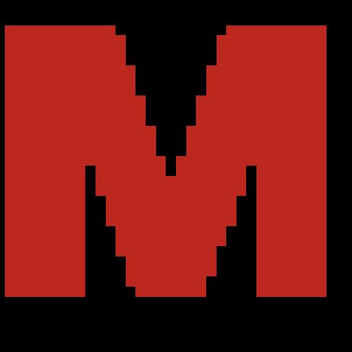 https://www.muaythaiwestchester.com/wp-content/uploads/2014/12/cropped-logo.png