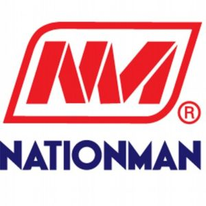 nationman