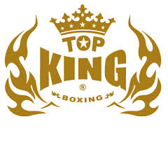 top-king