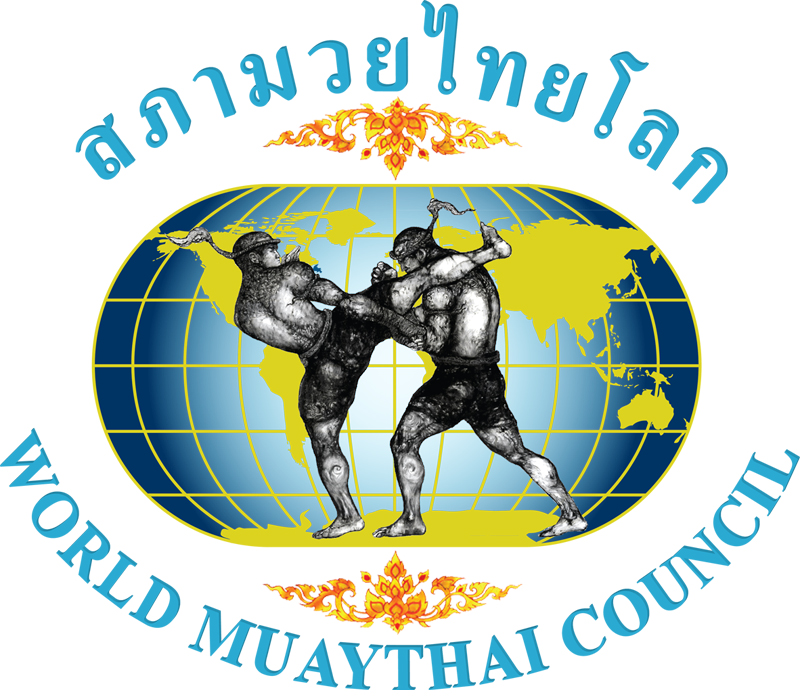 Rules of Muay Thai